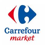 logo-carrefour-market