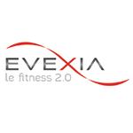 logo-evexia