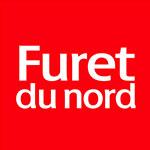 logo-furet-du-nord