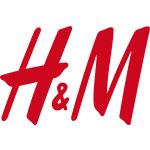 logo-h-et-m