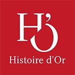 logo-histoire-d-or