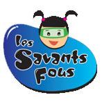 logo-les-savants-fou