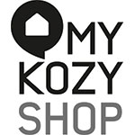 logo-my-kozy-shop