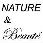 logo-nature-beaute
