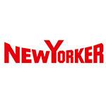 logo-new-yorker