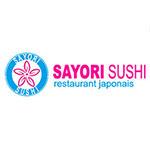 logo-sayori-sushi