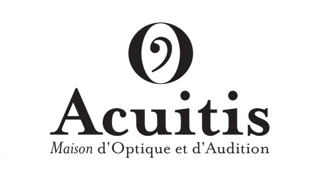 Offre d'été audition Acuitis