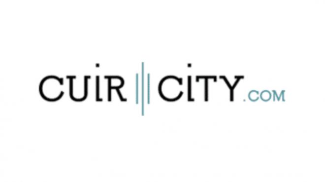 Nouveautés chez Cuir City