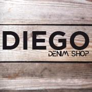 Offre Braderie DIEGO Denim Shop