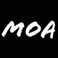 OFFRES PRIVILEGES ET PRIX RONDS MOA